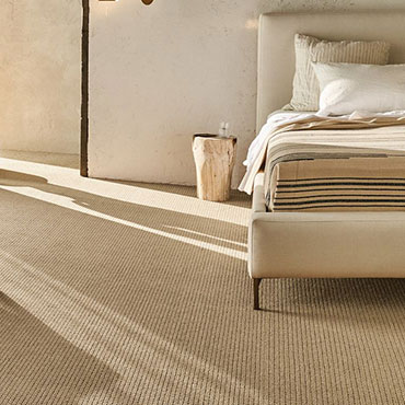 Anderson Tuftex Carpet | East Northport, NY