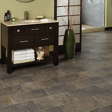 Mannington Vinyl Flooring in East Northport, NY