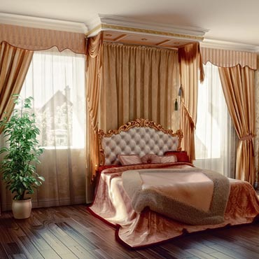 Window Treatment in East Northport, NY