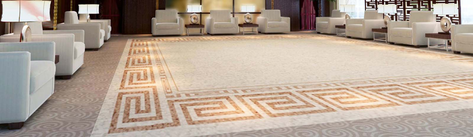 Fred's Carpet | Specialty Floors