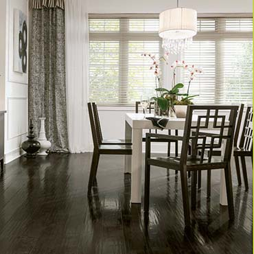 Armstrong Hardwood Flooring | East Northport, NY