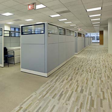 Milliken Commercial Carpet | East Northport, NY