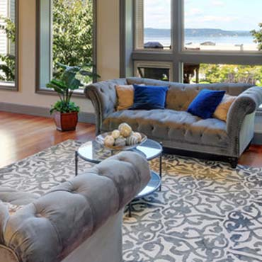 Nourison Area Rugs | East Northport, NY