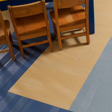 Roppe Rubber Flooring | East Northport, NY
